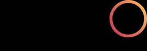 סטודיו קרמיקה